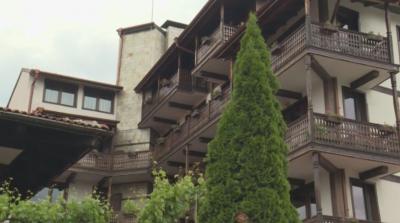 Къщите за гости в България са най-евтини в Европа