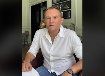 Обвиняемият Божков с нов пост. Вижте позициите за бъдещия му политически проект