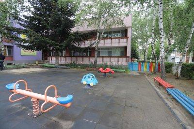 Учителките от софийската детска градина отричат да са били в Сърница