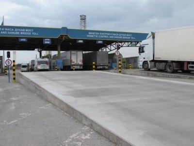 От утре: Пада карантината за българи, влизащи в Румъния