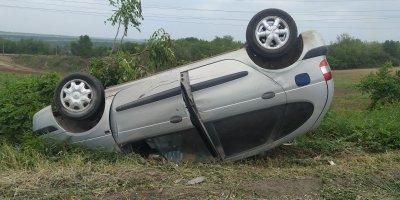 България е на второ място в ЕС по жертви на пътя