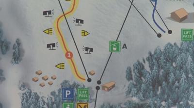 """Кметът на София и """"Витоша ски"""" се скараха заради лифтовете"""