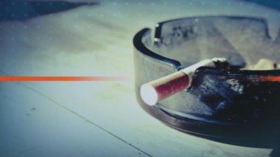 Дните на изолация водят до депресия, а тя - до повече изпушени цигари