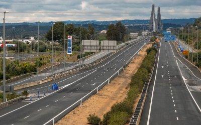 Испания отваря границите си за страните от ЕС на 21 юни