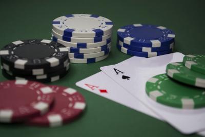 Бюджетната комисия одобри създаването на Държавна агенция по хазарта