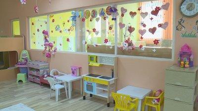 Община Русе с нови социални мерки за подпомагане на семействата с намалели доходи заради извънредното положение