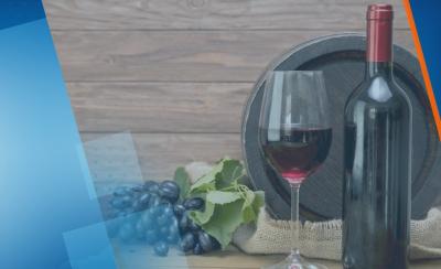 Пили сме по-малко вино и ракия по време на изолацията, но износът се е увеличил