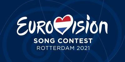 """Финалът на """"Евровизия"""" 2021 ще бъде на 22 май"""