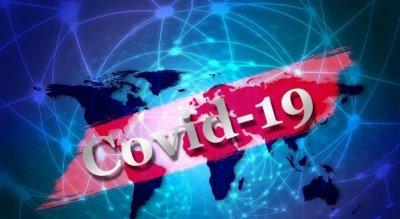 СЗО: Всеки ден по 100 000 нови случая на коронавирус в света