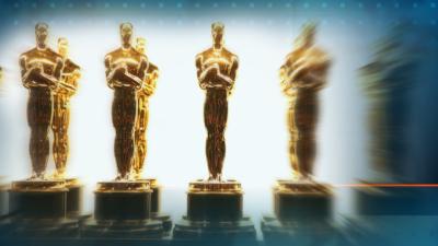 """Отлагат наградите """"Оскар"""" заради пандемията"""