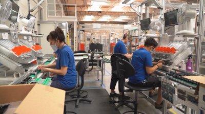 Анализатори съветват: По-гъвкави условия на труд срещу безработицата
