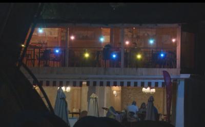 Нощните заведения в страната отварят врати при строги противоепидемични мерки