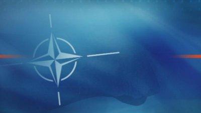 Виртуална среща на министрите на отбраната на НАТО
