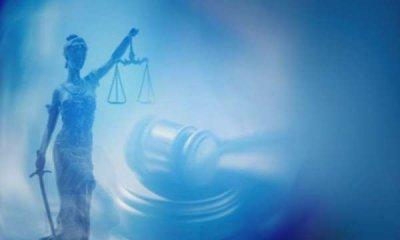 Започва проверка на районната прокуратура в Самоков