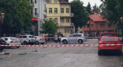 Какво провокира близките на прегазената в Самоков жена да излязат на протест?