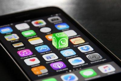 WhatsApp пуска електронно разплащане през приложението