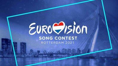 Евровизия 2021: През май в Ротердам с нова песен на Виктория Георгиева