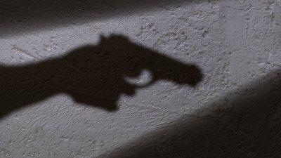 Стрелба в София: Баща стреля по бивш затворник, притеснявал дъщеря му
