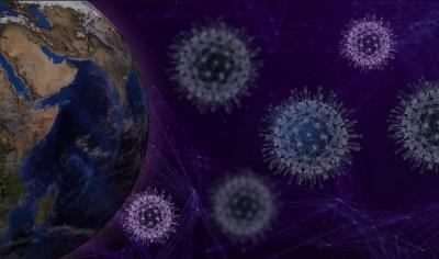 Тенденция към ново увеличение на заразените с COVID-19 по света