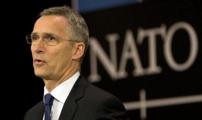 НАТО с нов план при втора вълна от коронавирус