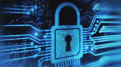 Австралия е подложена на мащабна кибератака