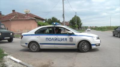 27 жители на Буковлък са с коронавирус, строги мерки за сигурност в селото