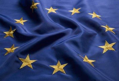 Европа още ще пресмята парите за възстановяване от COVID кризата