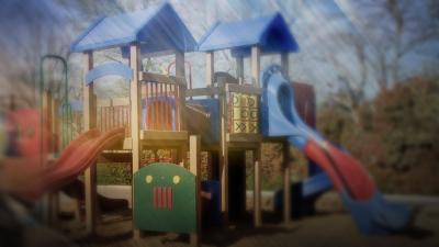 Група деца от забавачка в Панагюрище е под карантина заради COVID-19