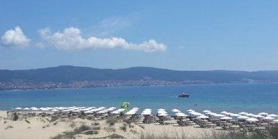 Южното Черноморие чисто от коронавирус, сочи проучване