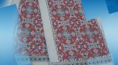 Отбелязваме Деня на българския фолклор при строги епидемични мерки