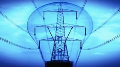 КНСБ прогнозира: Режим на тока след 2030-та и над 100 000 безработни само в енергетиката