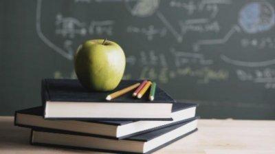 Какви ще са промените в изпитите след 7. клас?