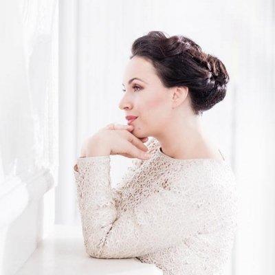 Соня Йончева ще изнесе концерт в Античния театър в Пловдив