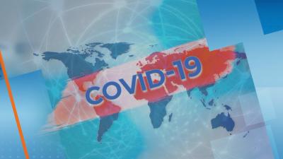 Случаите на Covid-19 по света наближават 10 000 000