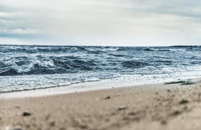 Слънчев бряг най-евтин за туристи в Европа и света за трета поредна година