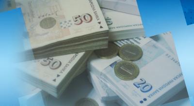 Изтече срокът за разсрочване на кредити заради короновируса