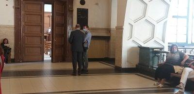 Шофьорът, прегазил жена в Самоков: Съжалявам, не съм избягал