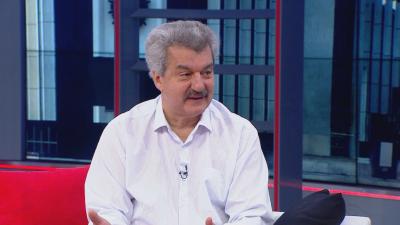 """Тодор Батков: Държавата може и трябва да помогне за базата на """"Левски"""""""