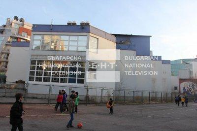 139-то основно училище в София ще получи чаканото с години разширение