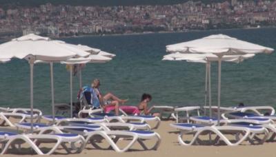 Втори фалстарт на туристическия сезон у нас. Какво следва?
