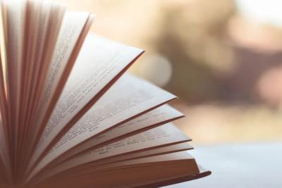 Започва Пролетният базар на книгата в София