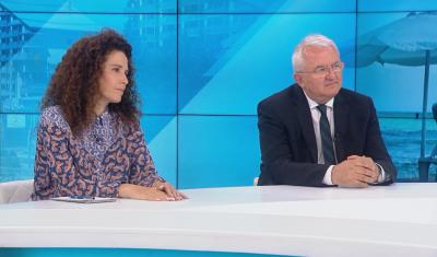 Румен Драганов: Сезонът ще бъде успешен