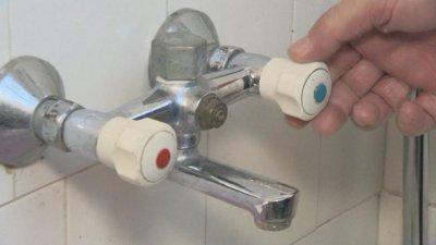 Повишено количество нитрати в питейната вода на 7 свищовски села