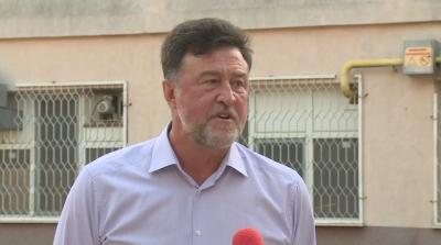Кметът на Провадия: Ще предложа да бъдат дадени пари на семейството на завързаното дете