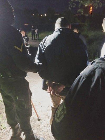 """Арестувани са шефът на отдел """"Наркотици"""" и началник сектор в ГДБОП"""
