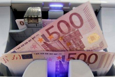 Брюксел одобри българска схема – 102 млн. евро за средни предприятия
