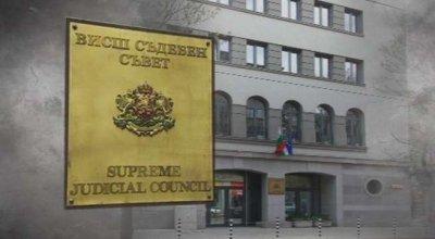 Прокурорската колегия на ВСС освободи обвинителя от Русе Николай Николов