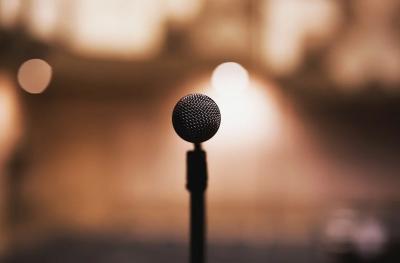 Първият по рода си Фестивал на мръсната песен ще се проведе тази вечер в София
