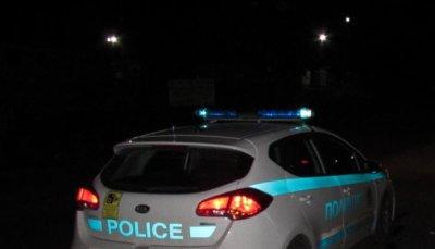 Поставен под карантина младеж хванат да шофира пиян в Шумен