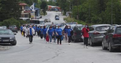 Очакват се резултатите на 750 работници в Смолян